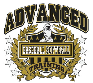 Advanced Baseball and Softball Training